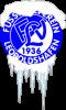 FVL-Winterfeier