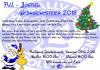 FVL Jugendweihnachtsfeier